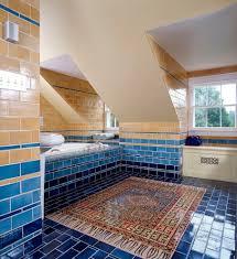 Light Blue And Brown Bathroom Ideas Bathroom Yellow And Brown Bathroom White Bathup On The Light