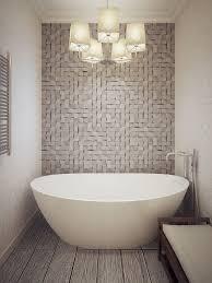 best 25 freestanding bath ideas on pinterest neutral minimalist