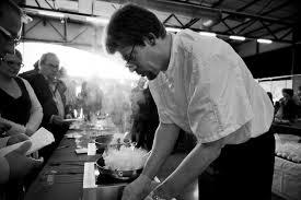 cours de cuisine yonne cours de cuisine le bourgogne