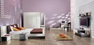 home interior design godrej home