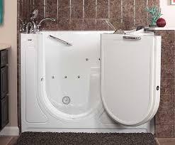 walk in tubs bathroom remodeling walk in tubs