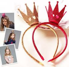 children s hair accessories bow baby christmas hair thing kids hair bows childrens