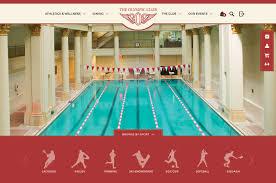 iid the olympic club