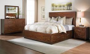 bedroom furniture below retail the dump america s furniture outlet clark queen solid mahogany storage bedroom