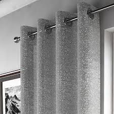 tende con drappeggio mirabel tenda a pannello con drappeggio in alto attacco ad