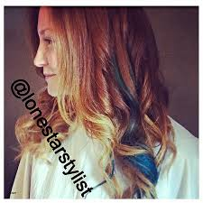 hair color pics highlights multi hair colors multi tonal red hair color best of mermaid hair ombre