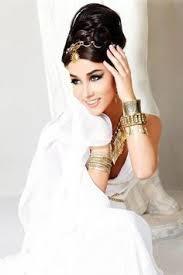 Makeup Classes Las Vegas Celebrity Hair La U0027s Stylist Ja U0027niya Walker Olena Fashion
