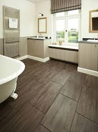 vinyl flooring for kitchen and bathroom bathrooms contemporary