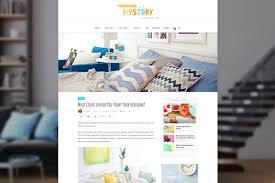 themes for my story mystory wordpress theme pro wordpress themes creative market pro