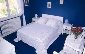 chambre chez l habitant brieuc chambre d hôte familiale pour 4 personnes avec jardin et terrasse