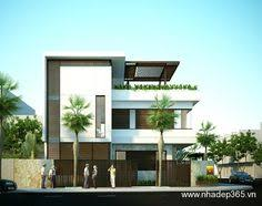 Modern Elevation Contemporary House Elevation Modern Designs For House India