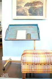 used hospital bedside tables used hospital bedside tables bedside table for hospital bed portable