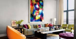 the home designers best inspiring living rooms from the home of top designers