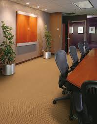 wall carpet 772 589 6818 largest flooring store u0026 design center in vero