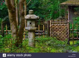 japanese garden fence peenmedia com