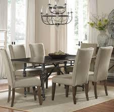 Interior Design With Flowers Simple Small Room Furniture Enhancing Interior Designs U2013 Elegant