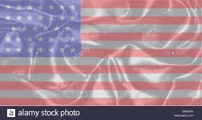 Civil War Union Flag Pictures Union Flag Civil War Stockfotos U0026 Union Flag Civil War Bilder Alamy
