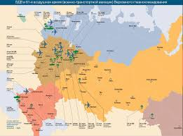 Isw Blog September 2015 by Russian Deployment To Syria Putin U0027s Middle East Game Changer