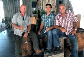love all of their shows hgtv u0027s mike holmes holmes on homes and