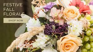 Chapel Hill Florist West St Paul Florist Flower Delivery By Hills Floral