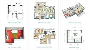 bathroom floor plans small floor plan ideas small bathroom floor plans small bathroom floor