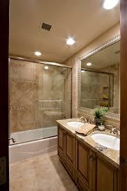 spectacular idea traditional small bathroom ideas best 25