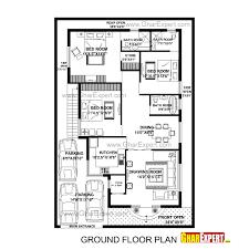 Design House Plans Online India by 20 X 60 House Plan Design 30 Bracioroom India L 6f636aee9ca Momchuri