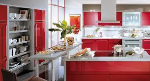 but cuisines but cuisine meuble de cuisine complet cbel cuisines
