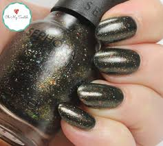 julep roc solid u0026 sephora by opi 212 sephora oh my swatch