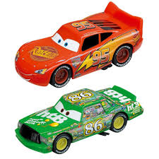 disney cars toys bontoys