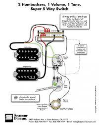 100 jazz bass special wiring diagram pj wiring diagram