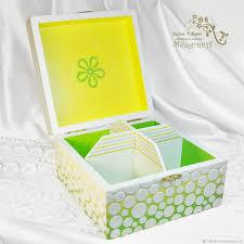 Children S Jewelry Buy Box Children U0027s Dream Children U0027s Jewelry Box Decoupage Jewelry