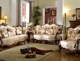 amiable figure wise design ideas for small living room pleasant