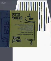 checkerboard bar mitzvah invitations 26 best rooted bar and bat mitzvah invitations from checkerboard