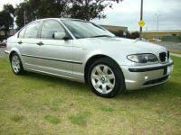 bmw 316i problems used bmw 3 series review 2000 2005 carsguide
