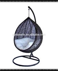 Swing Chair Patio Replacement Swing Seats Replacement Swing Seats Suppliers And