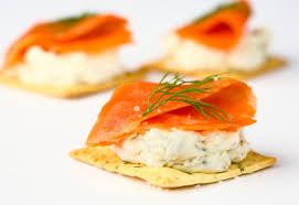 cuisiner saumon fumé 20 recettes au saumon fumé coup de pouce
