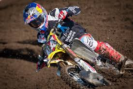 how to race motocross training with ken roczen si com