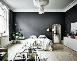 chambre adulte noir chambre mur noir pour e chambre adulte mur noir utoome chambre mur