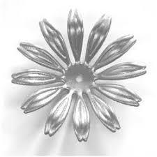 metal flowers metal flower dhatu ke flower manufacturers suppliers in india