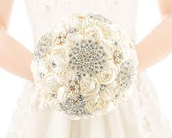 bouquets for wedding wedding bouquets for