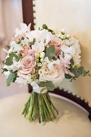 bouquets for weddings best 25 simple wedding bouquets ideas on simple