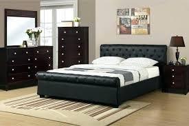 Target Platform Bed Platform Bed Target Black King Size Platform Bed At Target