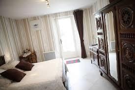 chambres d hotes 22 séjour pour 2 aux chambres d hôtes la vieux ville à trégomeur 22