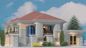 Plans Com House Plans In Lagos Nigeria Youtube