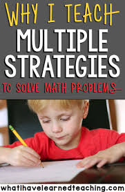 233 best math talks guided math and more images on pinterest