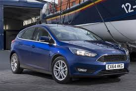 ford focus for sale 1000 best used cars for 1 000 confused com