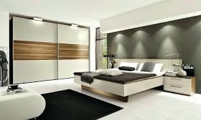 walnut bedroom furniture walnut bedroom furniture sets walnut bedroom furniture sets info