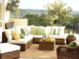 new outdoor furniture san antonio and nice patio furniture best