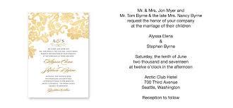 wedding invitation wording sles wedding invitation wording sles popular wedding
